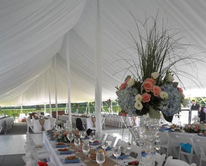 Brecknock Hall Intimate Weddings Small Wedding Blog Diy Wedding Ideas For Small And