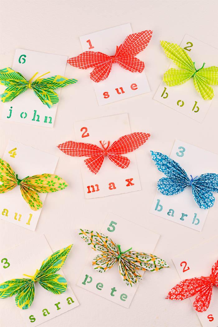 Martha Stewart Cards