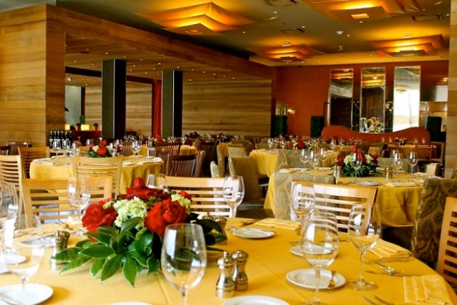 houston event venues small meetings weddings at emby suites