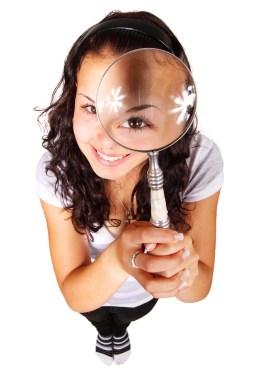 A képhez tartozó alt jellemző üres; önvizsgálat.jpg a fájlnév