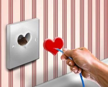 интимни връзки