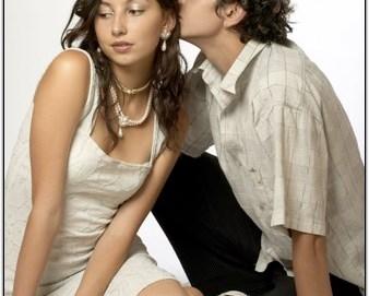 секс между приятели