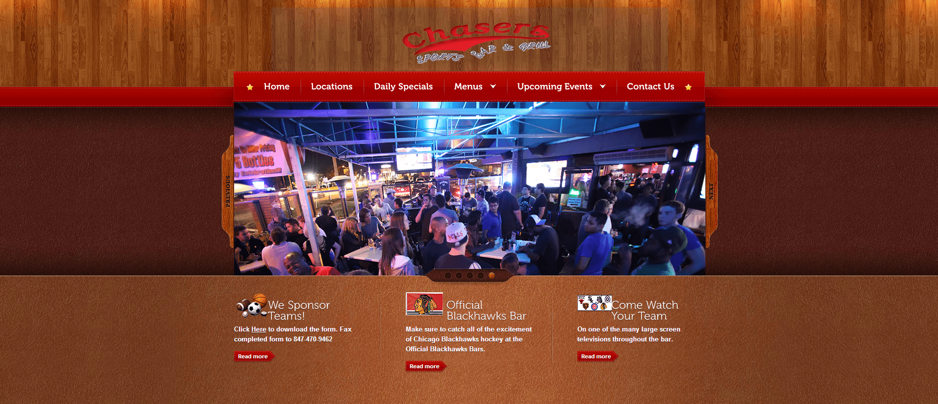 chasers-bar-and-grill