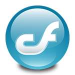 Coldfusion Web Development