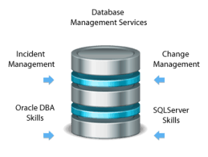 Database Managed Services