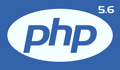 Upgrade PHP 5.3 to PHP 5.6 on CentOS 6.7