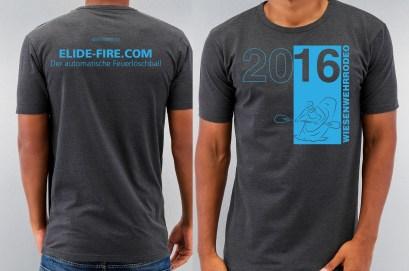 16-02-23-jm-T-Shirt-Vorsschau