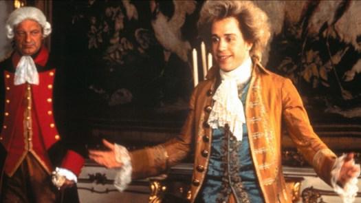 Image result for amadeus film