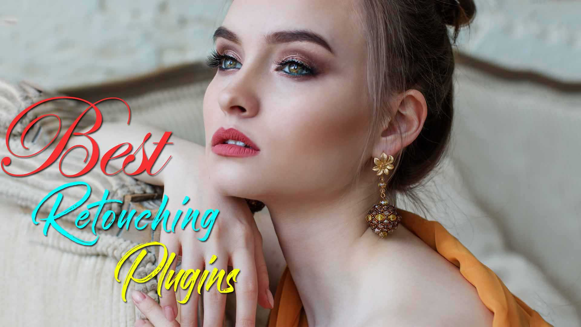 9 Best Retouching Plugins of Photoshop for macOS Mojave and