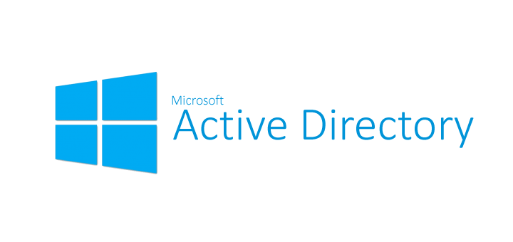 Active Directory Domain Services on Windows Server