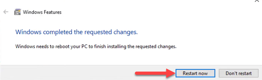 Test Windows 10X on Windows 10