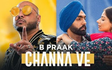 Channa-Ve-Lyrics-B-Praak