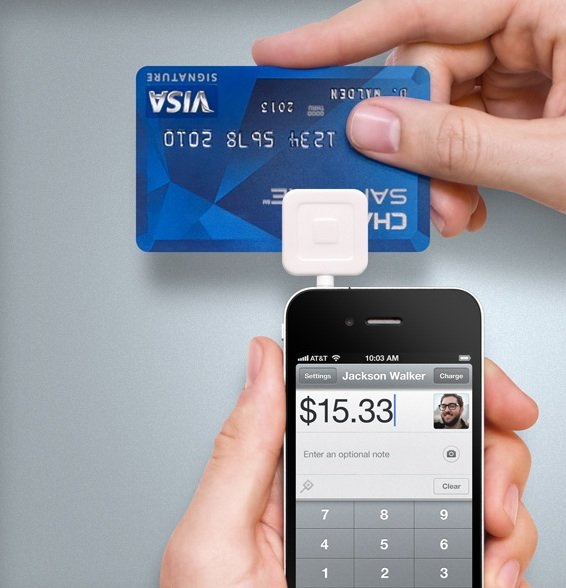 Image Result For Free Credit Card Reader For Iphone