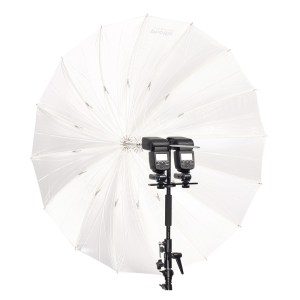 phottix multi boom