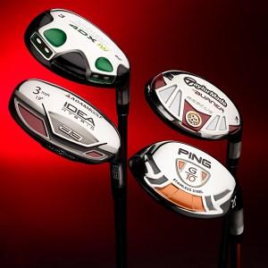 Photo courtesy Golf.com