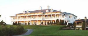 Jupiter Hills Clubhouse