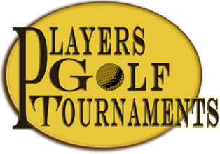 Players Golf Tournaments