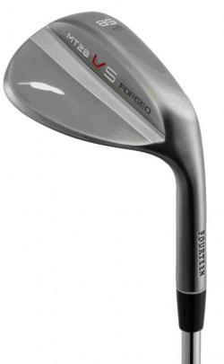Fourteen Golf MT-28 V5 Wedges