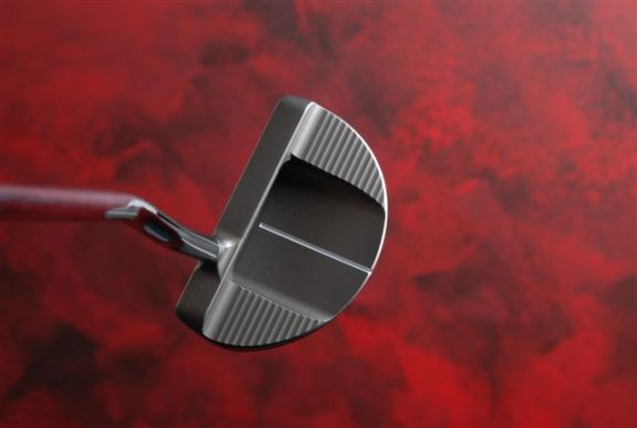 "2011 Bettinardi ""BB33"""