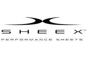 Sheex Sheets