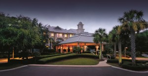 Sea Pines Inn - Sea Pines Resort