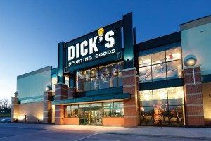 Dick's Sporting Goods Fires 500 PGA Pros