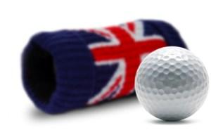 Greensleeve Golf