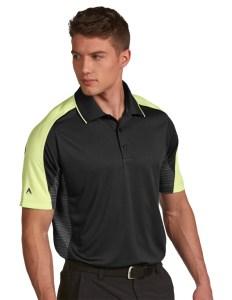 Antigua Radar Golf Shirt