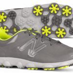New Balance Men's 1000 Golf Shoe