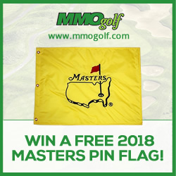 mmo_giveaway_pin_flag