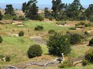 Bandon Trails Par 3