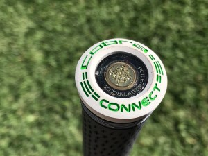 Lamkin Cobra Connect Grip