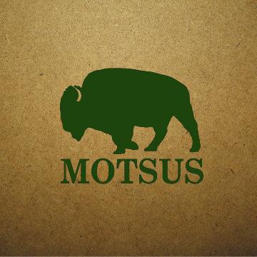 MOTSUS - Demo II