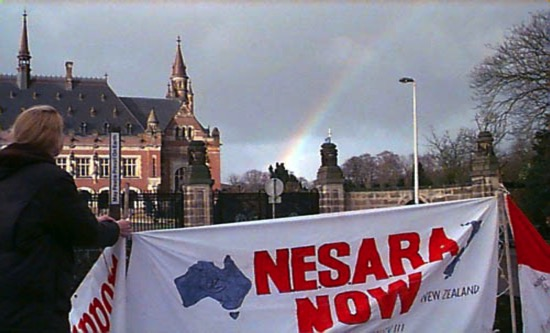 nesara_now