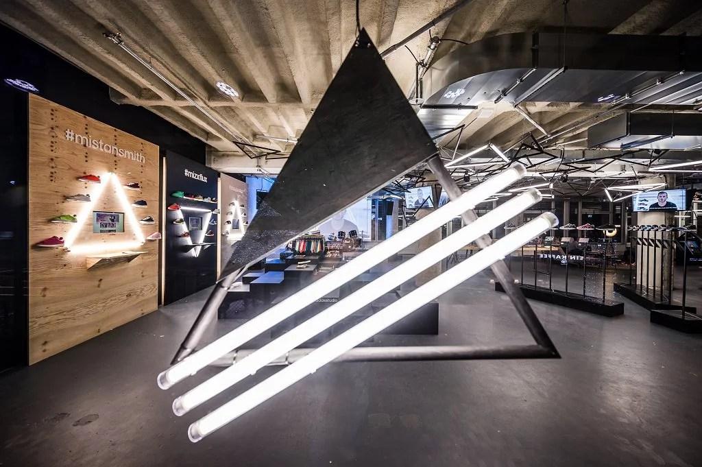 Target Interior Design