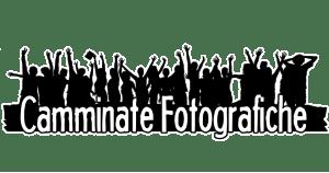 camminate fotografiche
