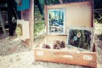 Mostra fotografica Simone Antonelli