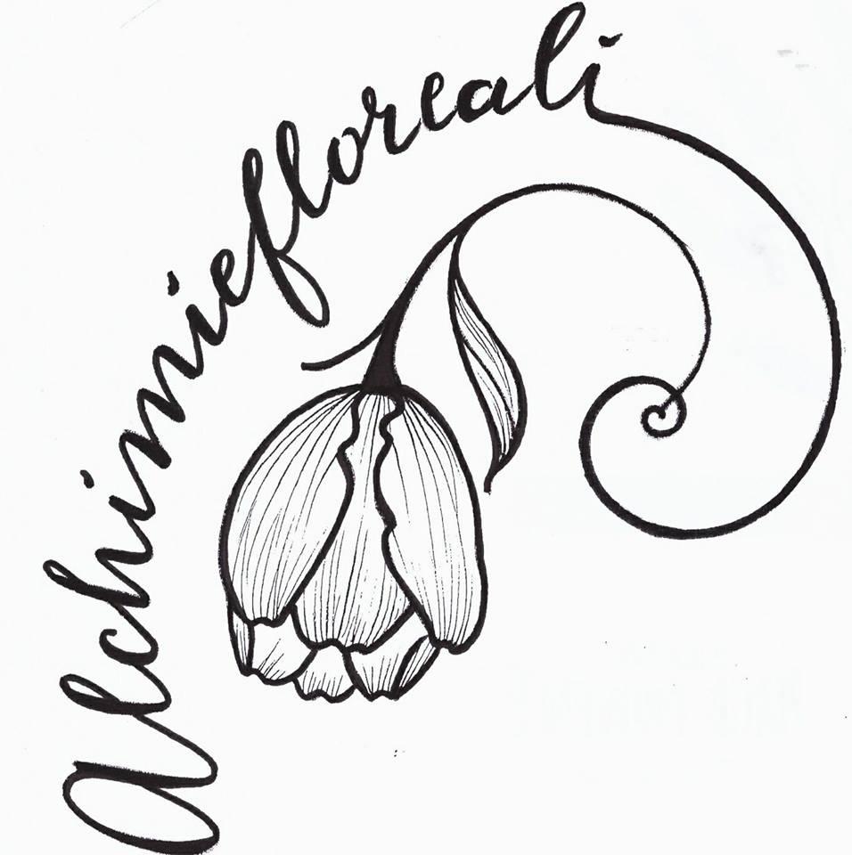 Alchimie Floreali