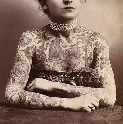 Cornelia Mephisto