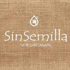 SinSemilla