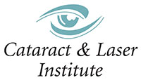 Cataract & Laser Institute