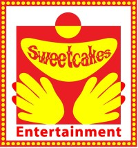 Sweetcakes Entertainment