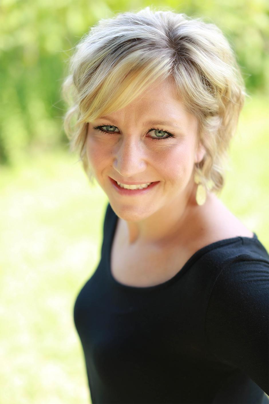 Jennifer Travaglini
