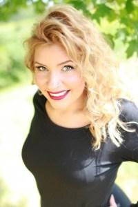 Katelyn Lower
