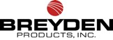 Breyden Products