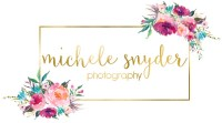 Michele Snyder Photography