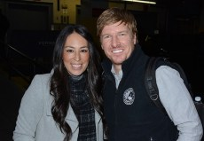 What Is Chip Gaines' Net Worth? Find out How the HGTV Star Makes His Money!