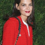Katie Holmes and Emilio Vitolo Have Been 'on a Few' Dates