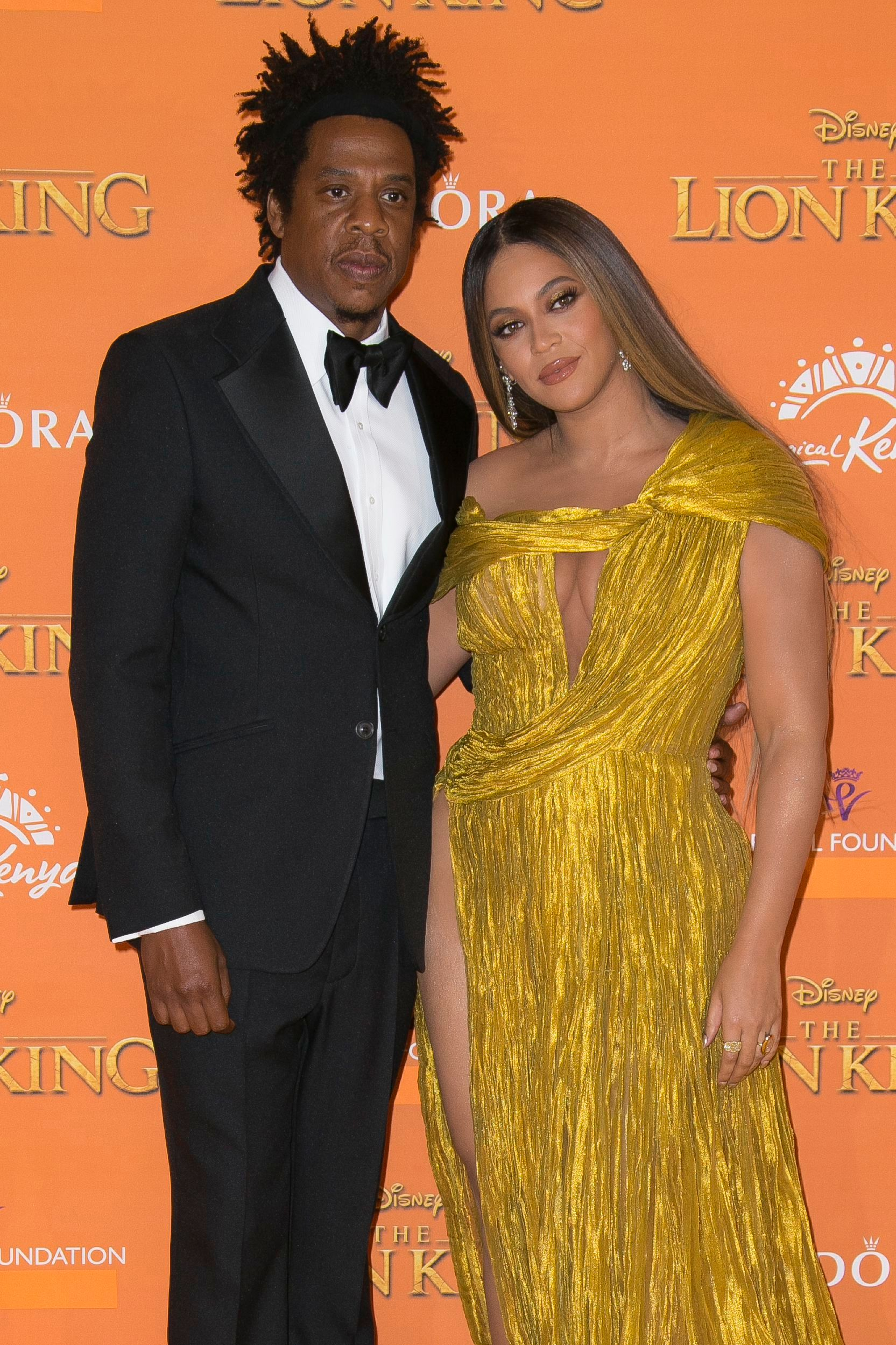 https www intouchweekly com posts are beyonce and jay z at the grammys see why the couple skipped