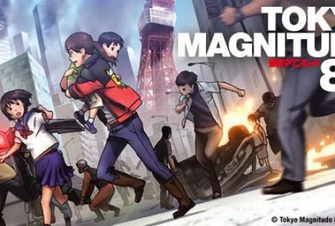 tokyo magnitude 8.0 (2009) Torrent – BluRay 720p Legendado Download – Torrent HD Full